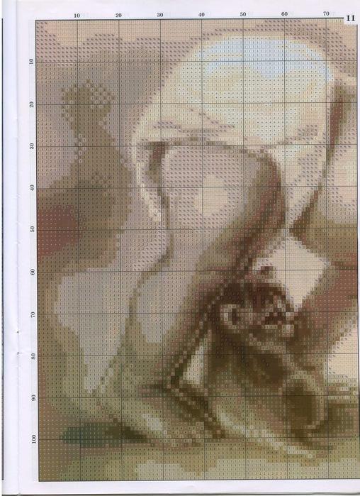 infantilbebe (1) (508x700, 146Kb)