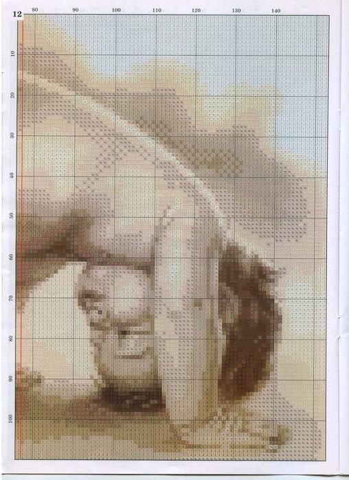 infantilbebe (2) (508x700, 148Kb)