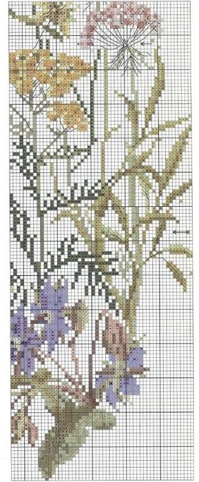 items.1125202684.b (289x700, 192Kb)