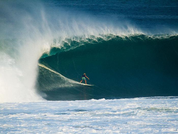 серфингист фото 1 (700x525, 85Kb)