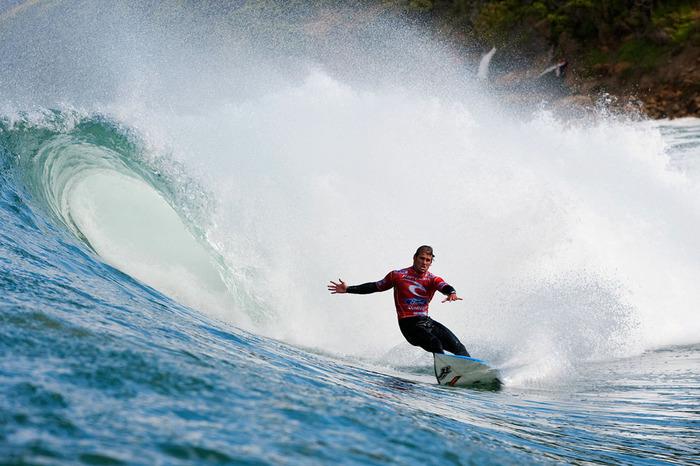 серфингист фото 5 (700x466, 120Kb)