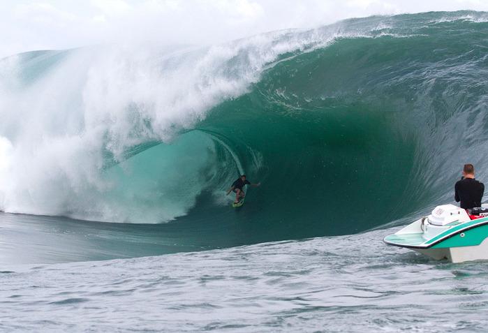 серфингист фото 7 (700x477, 96Kb)