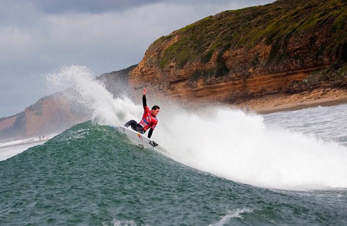 серфингист фото 9 (700x457, 118Kb)