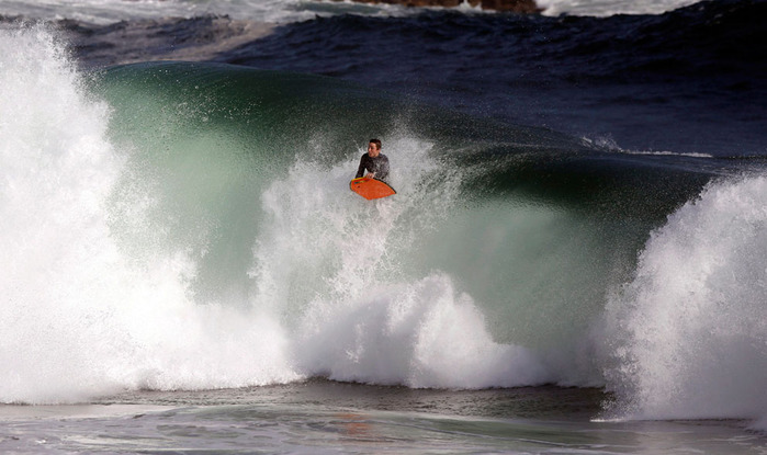 серфингист фото 10 (700x415, 86Kb)
