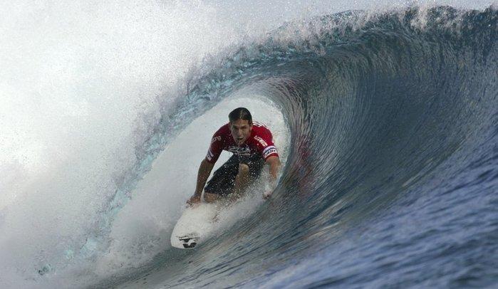 серфингист фото 13 (700x406, 53Kb)
