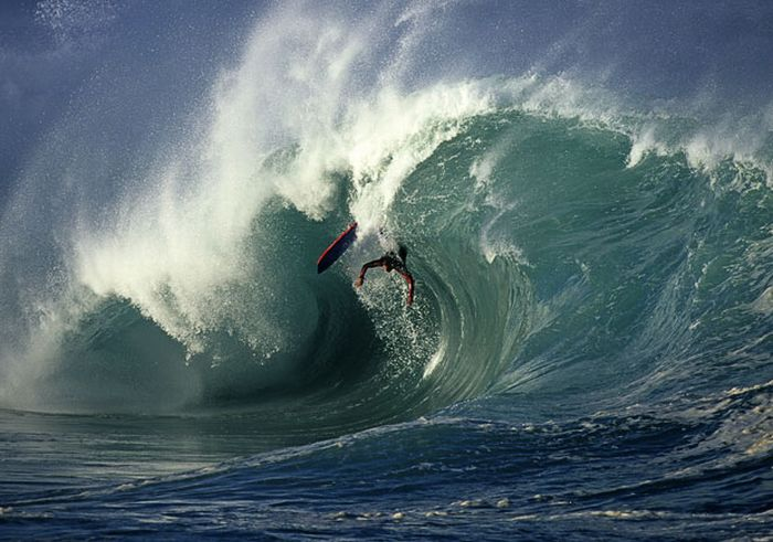 серфингист фото 16 (700x491, 67Kb)