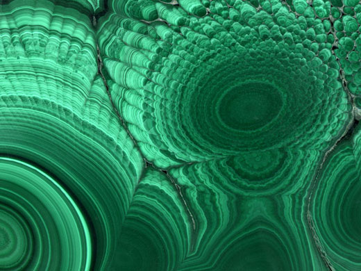 Mineral-images-Malachite-004 (520x390, 63Kb)