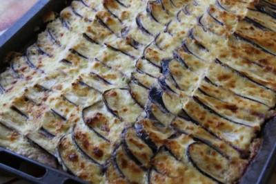 Вкусная закуска из баклажан (5) (400x266, 42Kb)