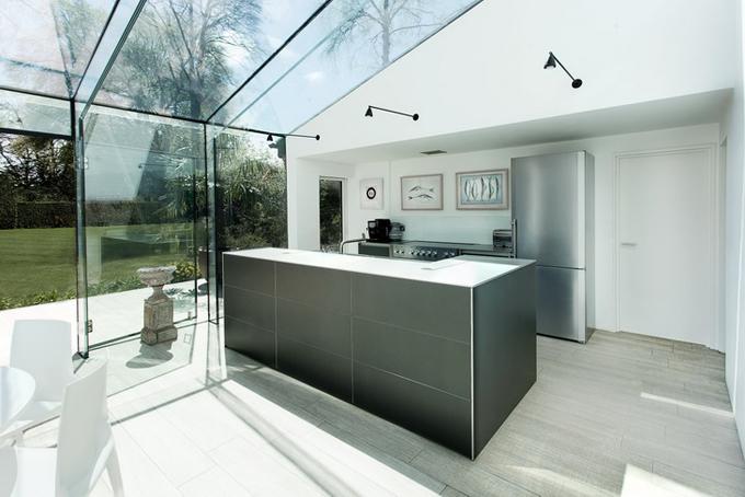стеклянный дом фото 3 (680x454, 215Kb)
