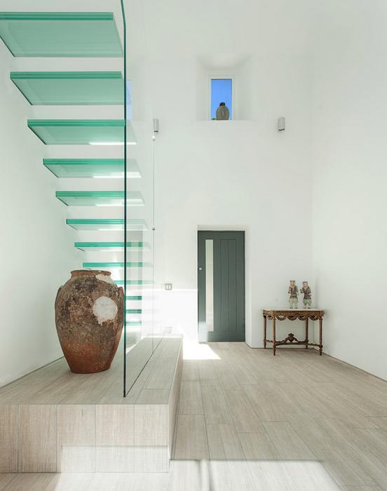 стеклянный дом фото 5 (552x700, 197Kb)