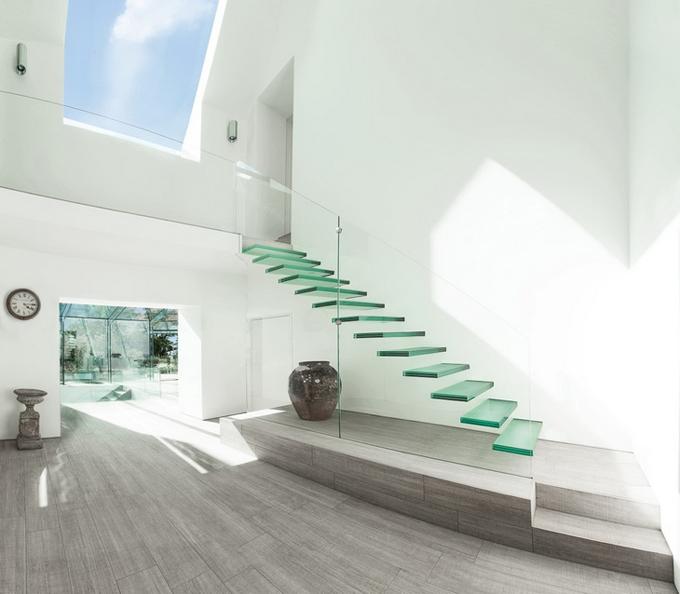 стеклянный дом фото 6 (680x594, 194Kb)