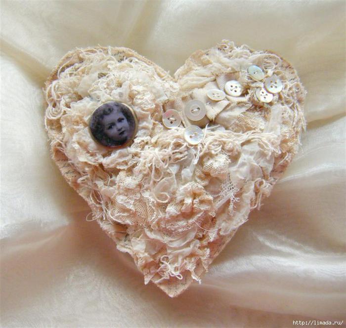 Dolly A Heart (700x664, 183Kb)