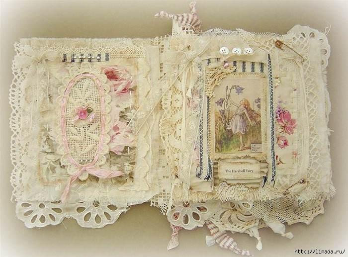 fabric book AA (700x517, 185Kb)