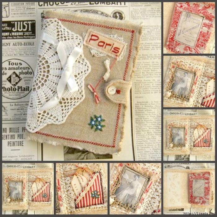 Picnik collage OWOH1 (700x700, 454Kb)
