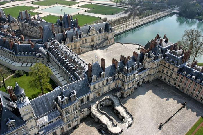 3424885_chateaufontainebleau (700x466, 92Kb)