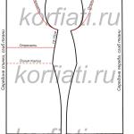 vikrojka2 (150x150, 10Kb)