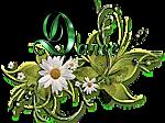 5090154_gTYu4orlr2mBFr7 (150x112, 14Kb)