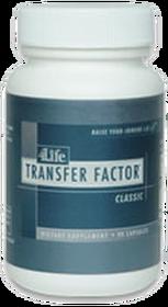 transfer_factor (153x280, 58Kb)
