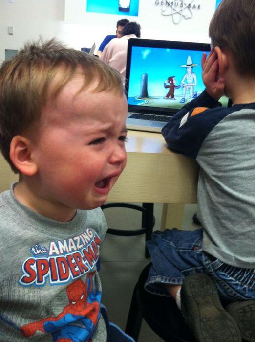 дети плачут 10 (522x700, 57Kb)
