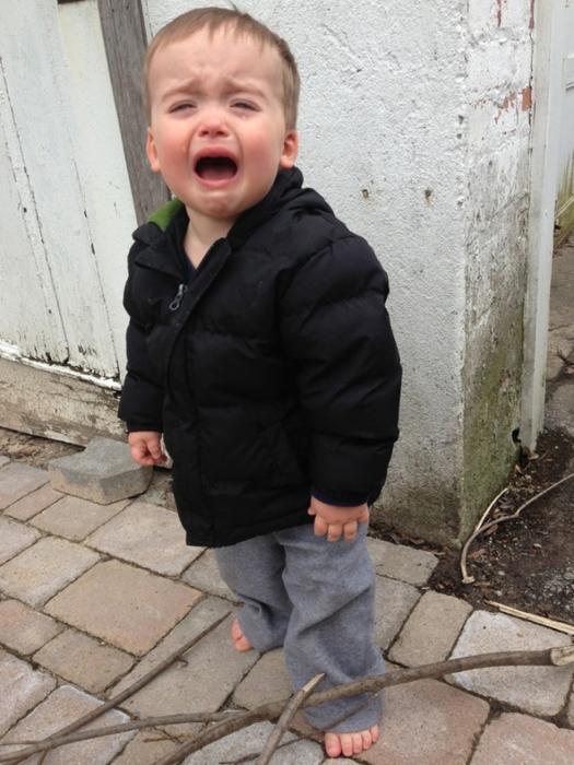 дети плачут 13 (525x700, 343Kb)