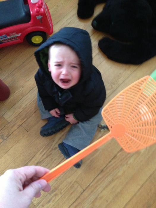 дети плачут 14 (525x700, 329Kb)