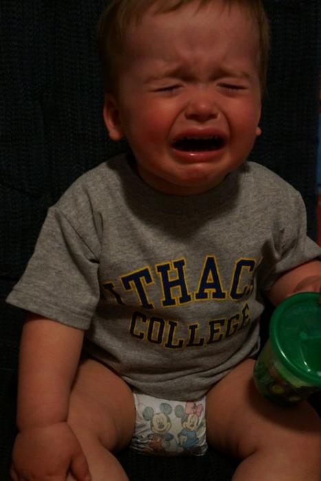 дети плачут 19 (467x700, 253Kb)