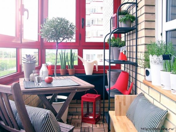 балконы (600x450, 207Kb)