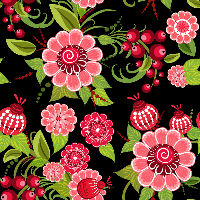 Vector_flowers_#31 (1) (700x700, 709Kb)
