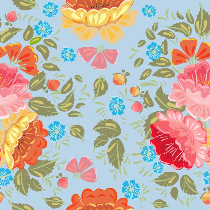 Vector_flowers_#31 (2) (700x700, 671Kb)