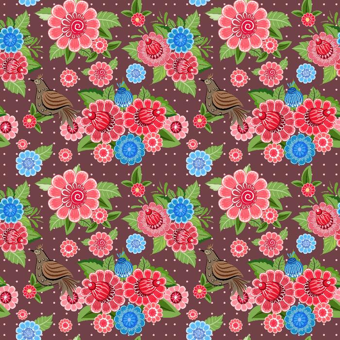 Vector_flowers_#31 (5) (700x700, 888Kb)
