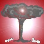Ядерный взрыв (150x150, 25Kb)