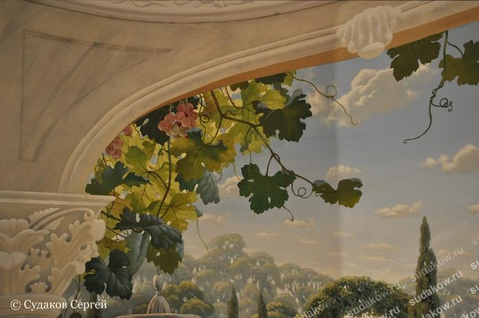 как рисовать виноградные листья/3079248_kak_risovat_vinograd_3 (700x464, 234Kb)