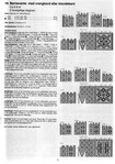 Превью 2297112_18big (452x640, 247Kb)