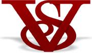 versal-logo (181x104, 7Kb)