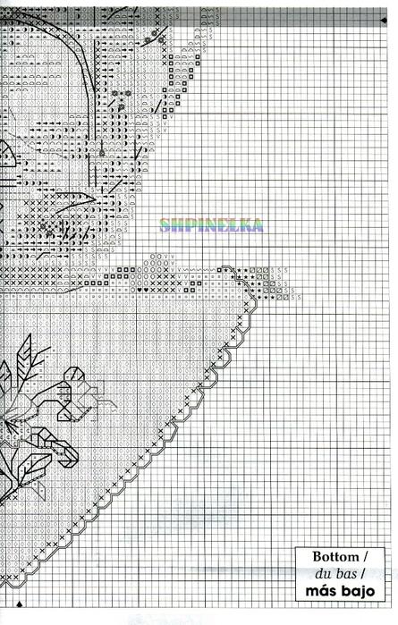 chart4 (445x700, 290Kb)