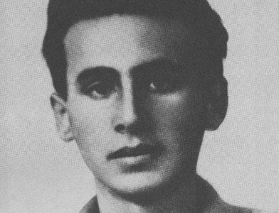 Павел Коган (392x300, 22Kb)