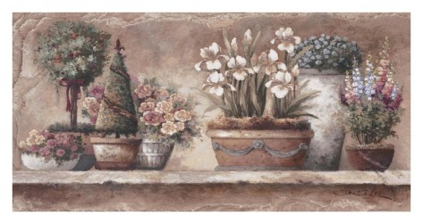 alma-lee-antique-blooms (473x251, 41Kb)
