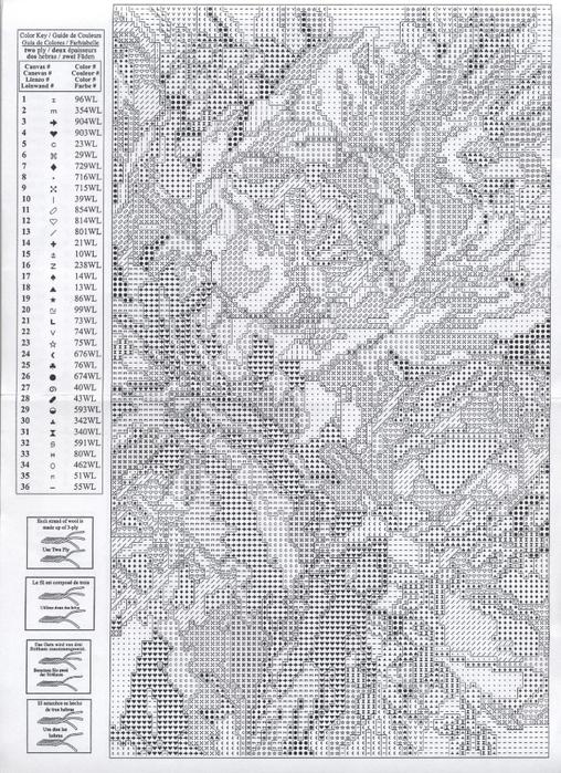 1 001 (508x700, 319Kb)