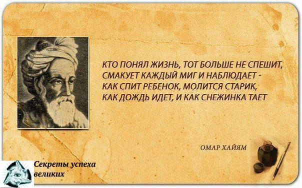 http://zzzzaaaaasssss.blogspot.ru/