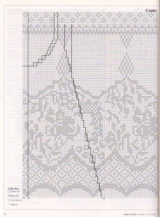 164021574 (517x700, 100Kb)