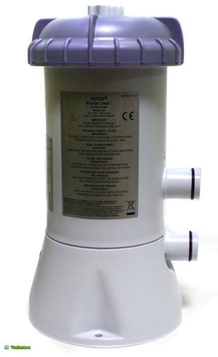 Фильтр-насос для бассейна Intex 58604 220 В (429x700, 39Kb)