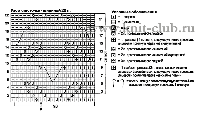 3416556_1369207538_azhurnyjuzorspicamilistochki (700x412, 23Kb)