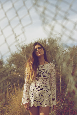 99264049_large_CREDIT_casual_friday_co_jill_unif_crochet_10 (311x466, 53Kb)