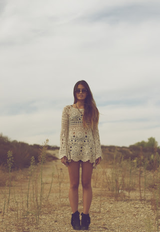 99264052_large_CREDIT_casual_friday_co_jill_unif_crochet_17__1_ (321x465, 34Kb)