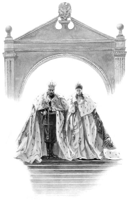 Koronacionnyi.sbornik.(tom.1).1899.PDF.page504 - копия (448x700, 132Kb)