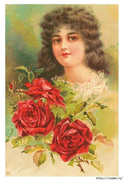 VictorianLadyCD02 (479x700, 334Kb)