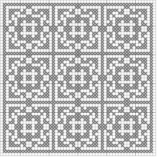 afghan1 (545x545, 187Kb)