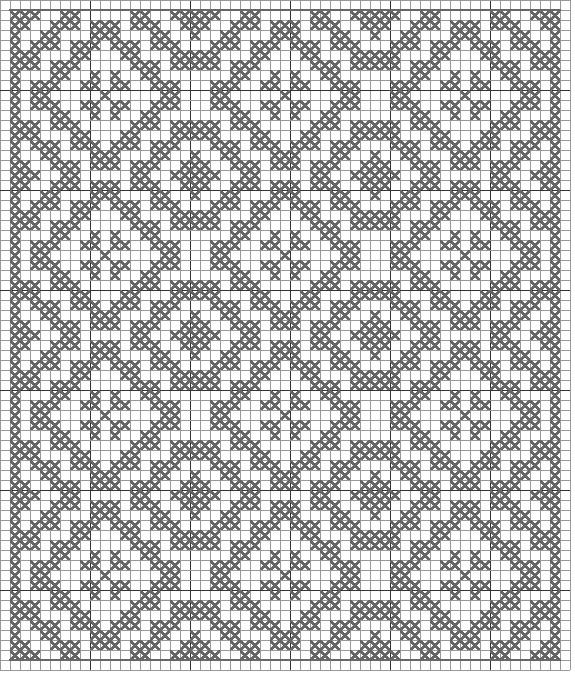 afghan3 (575x675, 239Kb)