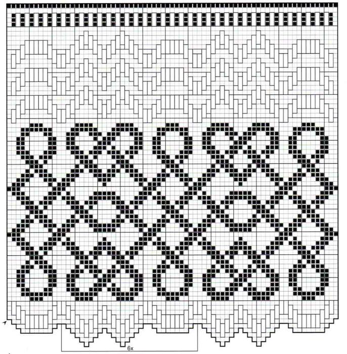 kokoy4 (686x700, 407Kb)