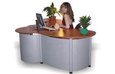 офисная мебель (228x147, 9Kb)